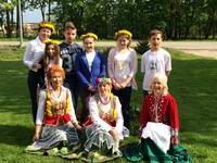 Galeria erasmus Litwa