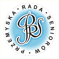 Logo PRS.jpeg