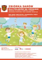 PLAKAT-UKRAINA.png