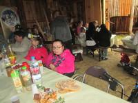 Galeria Piknik Integracyjny