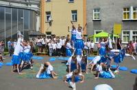 Galeria Święto szkoły