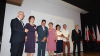 Galeria 25-lecie Stowarzyszenia Przyjaciół Mościsk