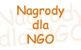 Nagrody_dla_NGO.jpeg