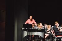 "Galeria Koncert Band ""De Ontzetting"""