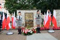 Galeria 72.rocznica powstania warszawskiego