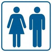 toalety miejskie.jpeg