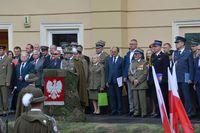 Galeria Święto Wojska Polskiego