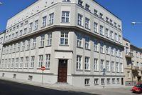 Galeria Tarnawskiego