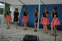Galeria IX Święto Kazanowa