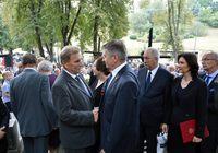 Galeria 17 września 2016 - cz II