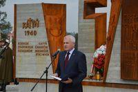 Galeria 17 września 2016 - cz I