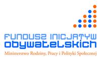 2015_logo_FIO_v2.jpeg