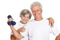 Badanie sprawności seniorów.jpeg