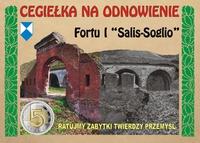 Galeria Ratujmy Salis - Soglio