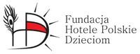 Fundacja Hotele Polskie Dzieciom.jpeg
