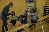 Galeria Dzień nauki