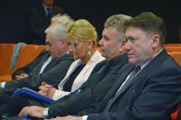 Galeria 18.03.2015-Spotkanie w sprawie Programu Strategicznego Błękitny San