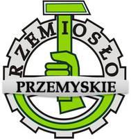 001 GC nowe logo typy RZEM_PRZEMYSKIE 2014.jpeg