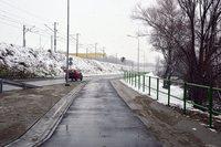 Galeria Zakończenie przebudowy ul. Buszkowickiej