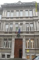 Galeria Piacenza
