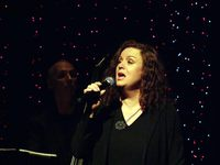 Galeria Koncert Hanny Banaszak - 5 stycznia 2017 r.
