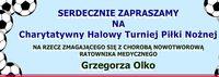 Plakat_turniej_charytatywny_m_wstęp.jpeg