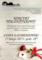 plakat_koncert walentynkowy.jpeg