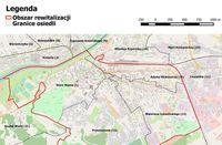 mapa obszaru Rewitalizacji_wstęp.jpeg