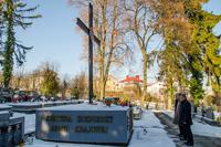 Galeria Rocznica powstania Armii Krajowej - 14 lutego 2017 r.