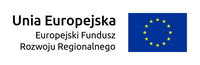 logo_ UE_EFRR.jpeg