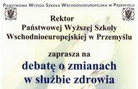 debata_służba_zdrowia_wstęp.jpeg