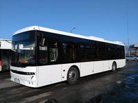 autobus_2.jpeg