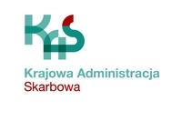 KAS_logo.jpeg