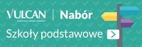 ikona nabór SP.png