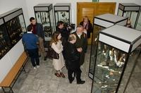 Galeria Wizyta delegacji z Chivasso - 4 marca 2017
