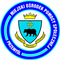logo_mops.png