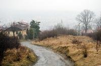 Ulica Tatarska