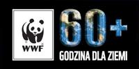 godzina_WWF.jpeg