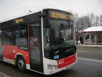 autobus_MZK.jpeg