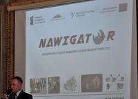 Galeria Nawigator