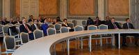 Galeria park kulturowy - dyskusja