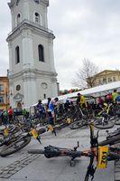 Galeria Bike Town - 29 kwietnia 2017 r.