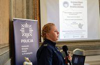 Konferencja_bezpieczeństwo_4.jpeg