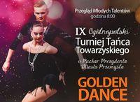 Golden Dance-zajawka.jpeg