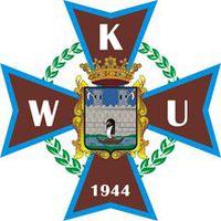 logo_WKU.jpeg