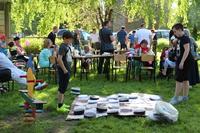 Galeria Zo nr 3 piknik 1