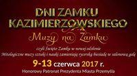 Dni Zamku Kazimierzowskiego-zajawka.jpeg