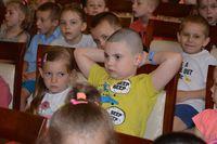 Galeria XVI Tydzień Czytania Dzieciom