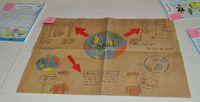 Galeria Listy do Ziemi - rozstrzygnięcie konkursu