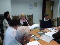 Galeria 16-05-2017 Spotkanie PRS z Samorządową Polską S.A.